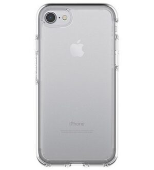 OtterBox Symmetry Clear Apple iPhone 8/7 Phone Case