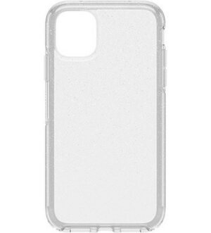 OtterBox Symmetry Clear FOSSIL Stardust iPhone 11 Phone Case