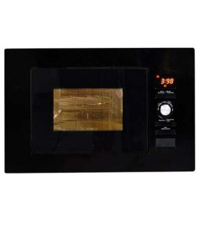 NordMende Built-in Microwave NM824BBL