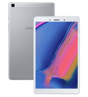 Samsung Galaxy Tab A 8″ WIFI 32GB