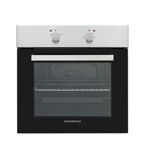 NordMende Built-in Single Oven SO106IX