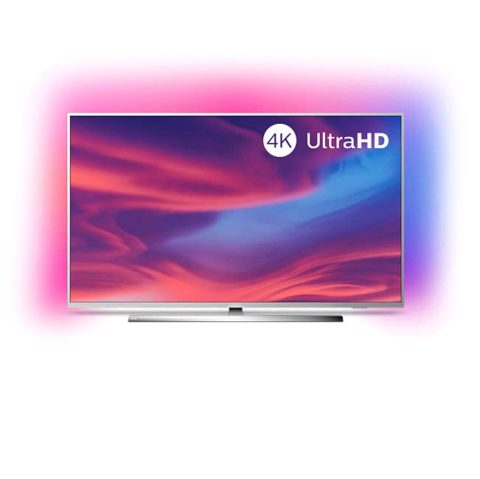43 inch smart android led philips tv