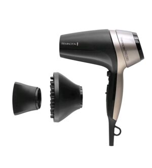 Remington Thermacare Pro 2300 Hair Dryer D5715