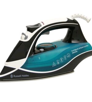 Russell Hobbs Supreme Steam Ultra Iron 23260