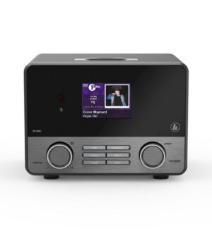 Hama Internet Radio IR110