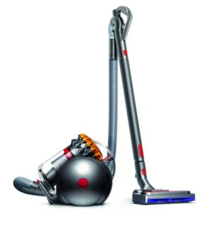 Dyson Big Ball MultiFloor 2 Vacuum 232573-01