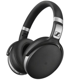 Sennheiser Wireless Bluetooth Noise Cancelling Headphones HD4.50 BT