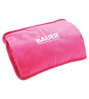 Bauer Rechargeable Hot Water Bottle