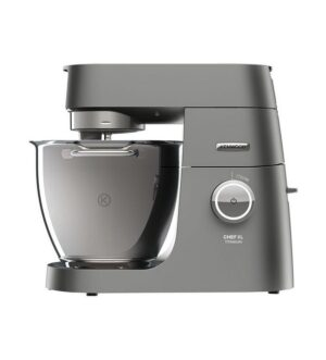 Kenwood Titanium Chef XL KVL8300S