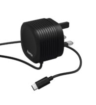 type c fast charger