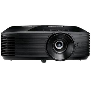 Optoma Full 3D Projector S334E