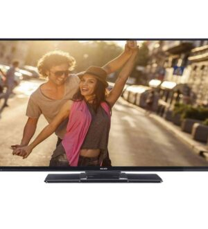 Walker 32″ Smart Satellite TV 32WPS19P