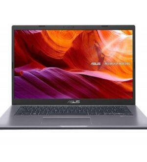 Asus 14″ Laptop | Core i5 | 8GB Ram | 256 SSD | M409JA-EK024T