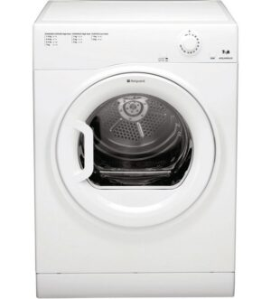 Hotpoint 7KG Vented Tumble Dryer TVM 70B GP