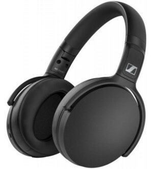 Sennheiser Bluetooth Headphones HD 350BT