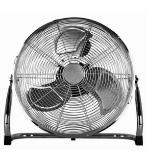 Status 18″ High Velocity Floor Fan | 207684