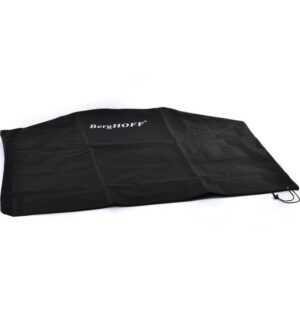 Berghoff BBQ Cover for 16″ BBQ Ron | 2415500