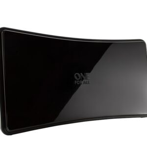 OneForAll Amplified Indoor Antenna | SV9420