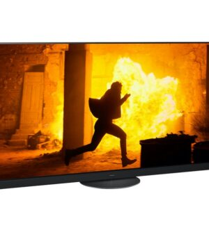 Panasonic 55″ OLED TV Ultra HD 4K | TX-55HZ980B
