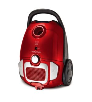 Morphy Richards 3L Cylinder Vacuum 700W | 980565