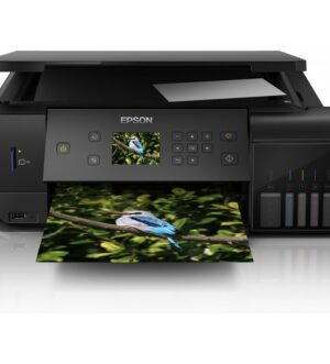 Epson EcoTank Printer | ET-7700