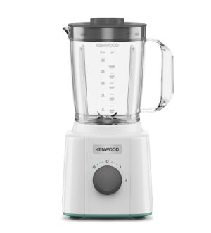 Kenwood Blend-Xtract 3-in-1 Blender BLP31AOCT