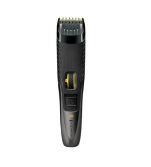 Remington Style Series B5 Beard Trimmer MB5000