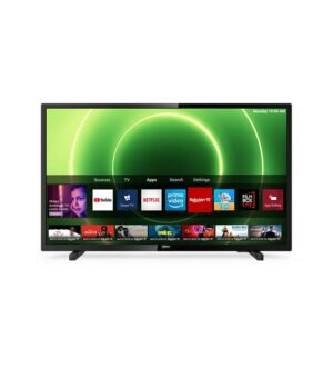 Philips 32″ HD LED Smart TV | 32PHS6605/12