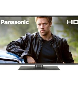 Panasonic 43″ Full HD Smart TV | TX-43GS352