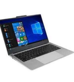 Avita Liber V 14″ Laptop AMD R5 8GB | 256GB SSD | Space Grey | NS14A8UKV541SG