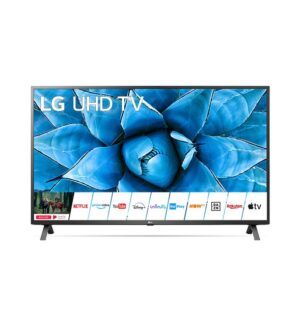 LG 49″ UHD 4K LED Smart TV | 49UN73006LA