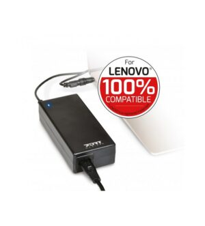 Port Designs Lenovo Power Supply 90W | 900007-LE-UK