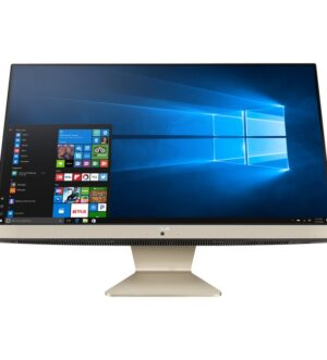 ASUS Vivo AiO 23.8″ Full HD Desktop | Intel Core i5 | 8GB | 256GB SSD + 1TB | V241FAK-BA176T