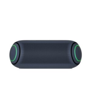 LG XBOOM Go PL5 Portable Bluetooth Speaker | PL5.DGBRLLK