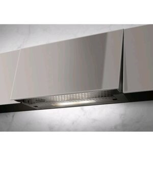 Nordmende 60cm Integrated Hood – Single Motor CHINTSINGLE60