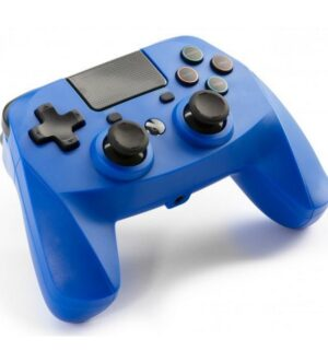 Snakebyte PS4 Wireless Controller | Blue | SB914539