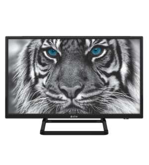 "Estar 24"" HD LED TV"