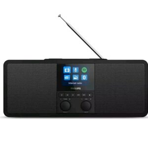 Philips Internet Radio TAR8805/10