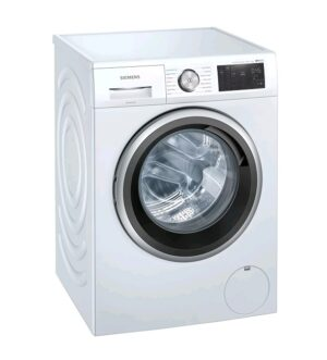 Siemens iQ500 Washing Machine,|9kg | 1400rpm | WM14UQ91GB