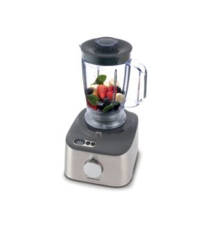 Kenwood MultiPro Compact+ Food Processor FDM312SS