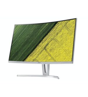 Acer 27″ Curved Full HD Monitor | UM.HE3EE.005
