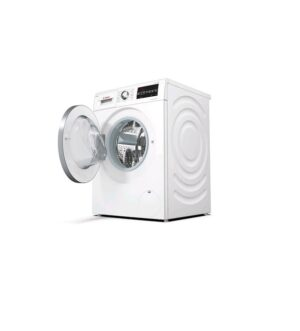 Bosch Serie | 6 Washing machine 8 kg | 1400 rpm WAU28S80GB
