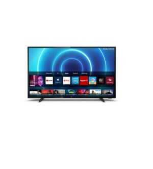 Philips 50″ ULTRA HD SAPHI SMART TV 50PUS7505
