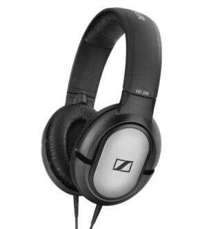 Sennheiser Over Ear Headphones HD206 | 507364