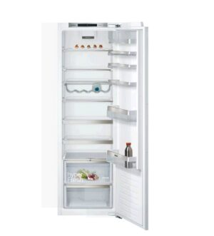 Siemens iq500 Built in Larder Fridge KI81RADEOG