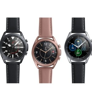 Samsung Galaxy Watch 3 – 41mm