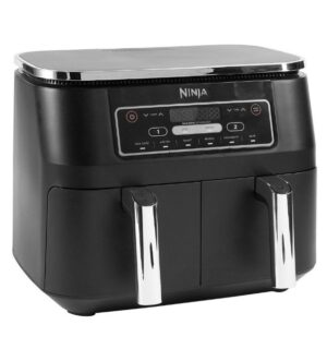 Ninja Foodi Dual Zone Air Fryer | AF300UK