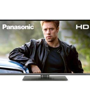 Panasonic 49″ Full HD Smart TV | 49GS352