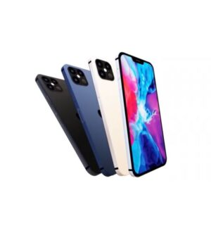 Apple iPhone 12 Pro Max 128GB