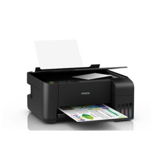 Epson EcoTank Multifunction Printer | L3110